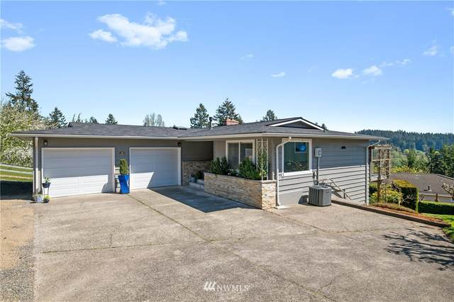 9823 Peacock Hill Avenue, Gig Harbor, WA 98332 (#1761173) :: Commencement Bay Brokers