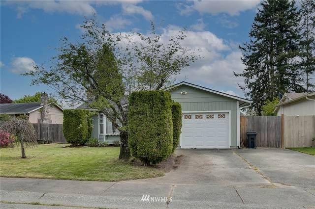 6205 57th Avenue NE, Marysville, WA 98270 (#1761189) :: Icon Real Estate Group