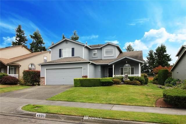 4801 36th Avenue NE, Tacoma, WA 98422 (#1761191) :: Shook Home Group
