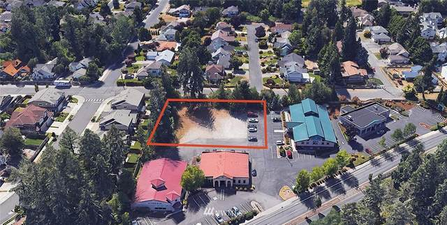 0 Drum Road W, University Place, WA 98467 (#1761192) :: Commencement Bay Brokers