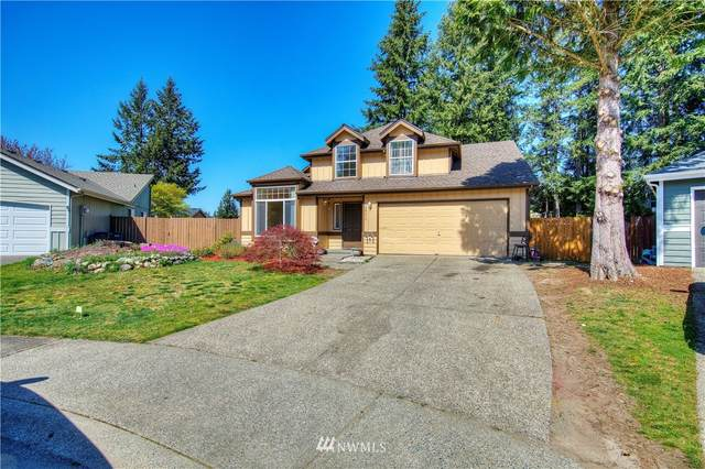 24216 234th Way SE, Maple Valley, WA 98038 (MLS #1761194) :: Community Real Estate Group
