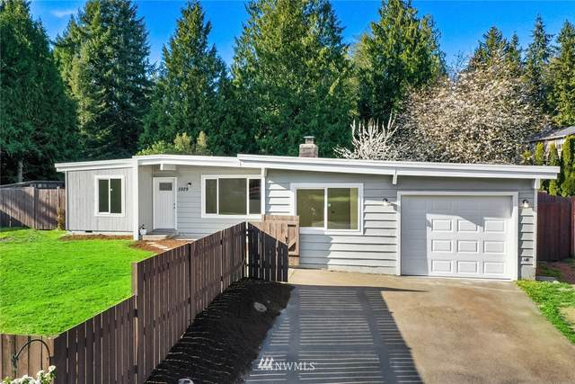 5929 145th Street SW, Edmonds, WA 98026 (#1761199) :: Better Homes and Gardens Real Estate McKenzie Group