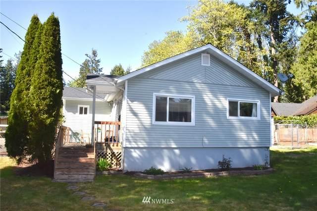 18552 5th Avenue NE, Suquamish, WA 98392 (#1761206) :: Northwest Home Team Realty, LLC