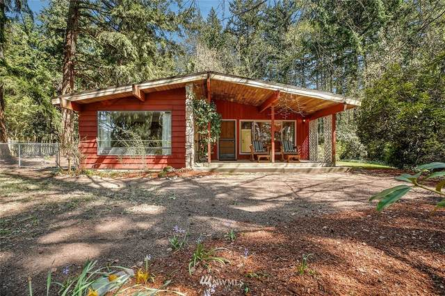 3235 S 358th Street, Auburn, WA 98001 (#1761230) :: Better Homes and Gardens Real Estate McKenzie Group
