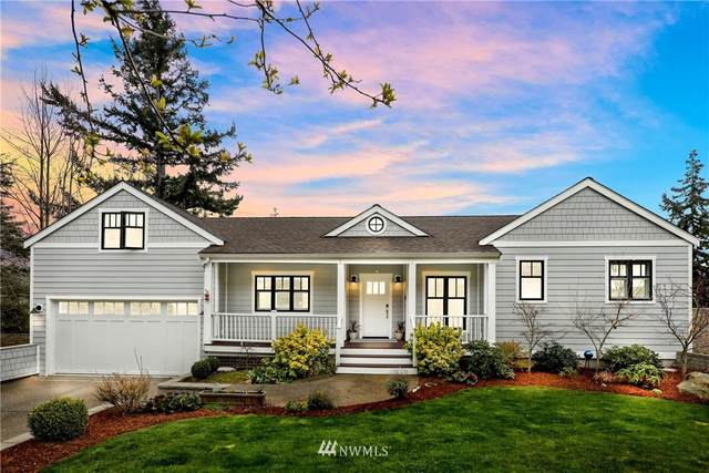 206 Sea Pines Road, Bellingham, WA 98229 (#1761234) :: Provost Team | Coldwell Banker Walla Walla
