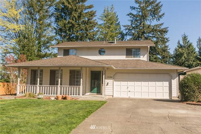 13306 117th St Ct E, Puyallup, WA 98374 (#1761240) :: Ben Kinney Real Estate Team