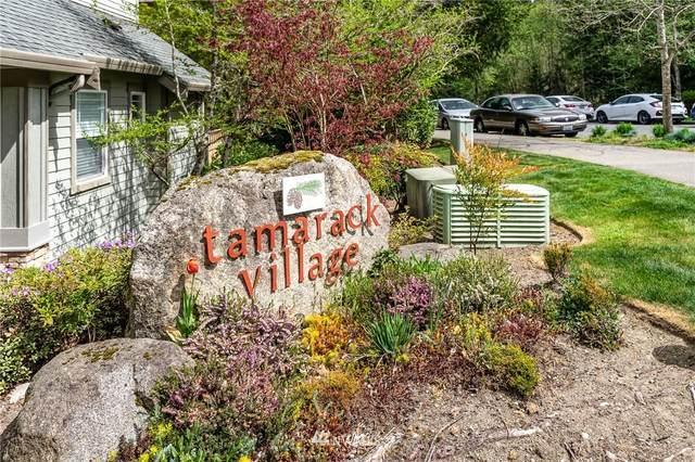 10733 221st Lane NE #9, Redmond, WA 98053 (#1761241) :: Provost Team | Coldwell Banker Walla Walla