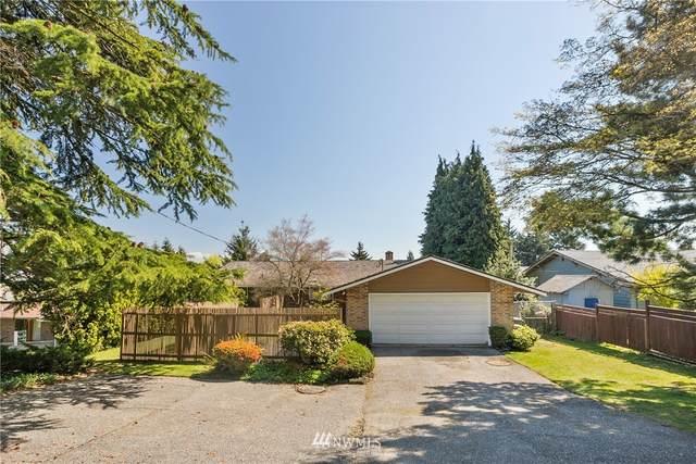 5703 Broadway, Everett, WA 98203 (#1761256) :: Shook Home Group