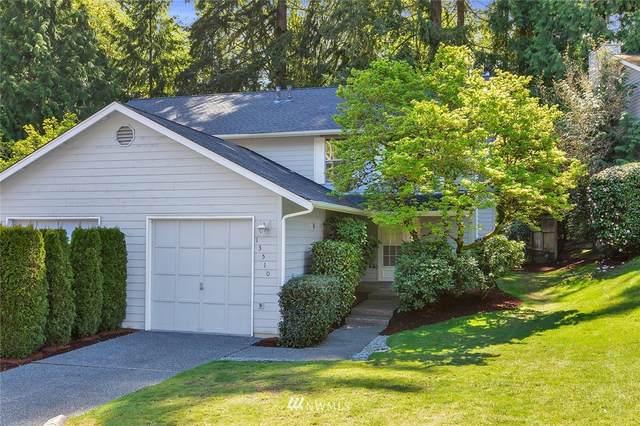 13510 NE 89th Court, Redmond, WA 98052 (#1761268) :: Ben Kinney Real Estate Team
