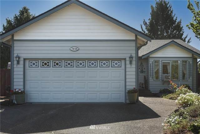 7026 66th Avenue NE, Marysville, WA 98270 (MLS #1761269) :: Community Real Estate Group