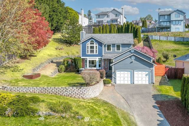27808 20th Place S, Federal Way, WA 98003 (#1761283) :: Alchemy Real Estate