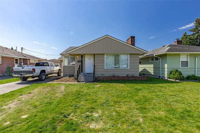 2769 Maryland Street, Longview, WA 98632 (#1761301) :: TRI STAR Team | RE/MAX NW