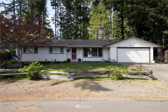 4706 Belair Drive SE, Lacey, WA 98503 (#1761305) :: Northwest Home Team Realty, LLC