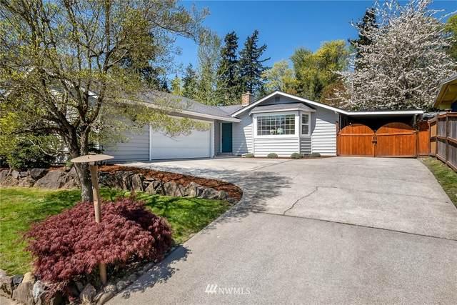 4444 S 150th Street, Tukwila, WA 98188 (#1761307) :: Northwest Home Team Realty, LLC