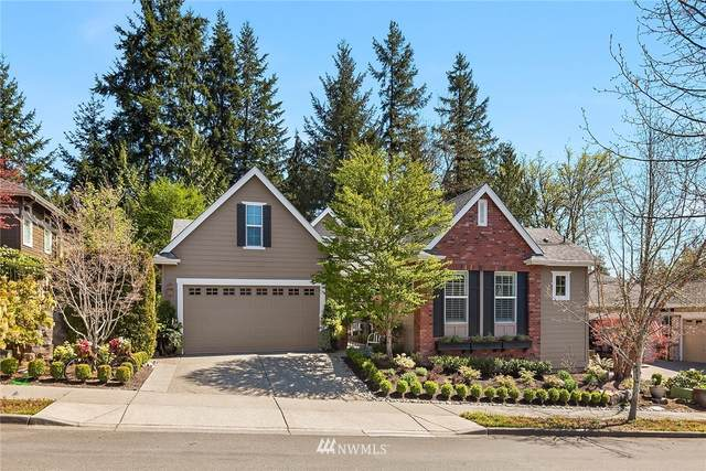 13214 239th Way NE, Redmond, WA 98053 (#1761309) :: TRI STAR Team | RE/MAX NW