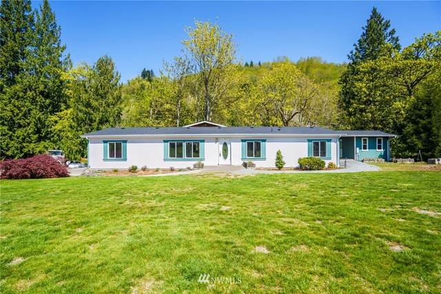 30837 State Route 20, Sedro Woolley, WA 98284 (#1761310) :: Northwest Home Team Realty, LLC