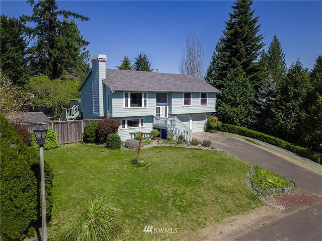 20407 E 108th Street Court, Sumner, WA 98391 (#1761325) :: Northwest Home Team Realty, LLC
