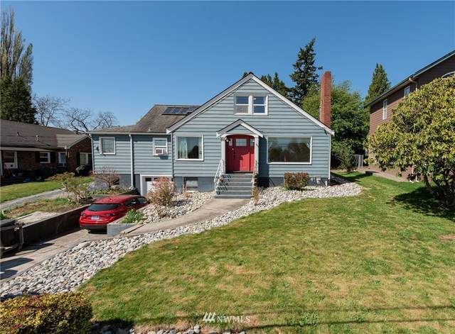 5893 Malloy Avenue, Ferndale, WA 98248 (#1761339) :: Ben Kinney Real Estate Team
