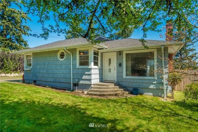 5315 Edgewood Drive E, Edgewood, WA 98372 (#1761341) :: Shook Home Group