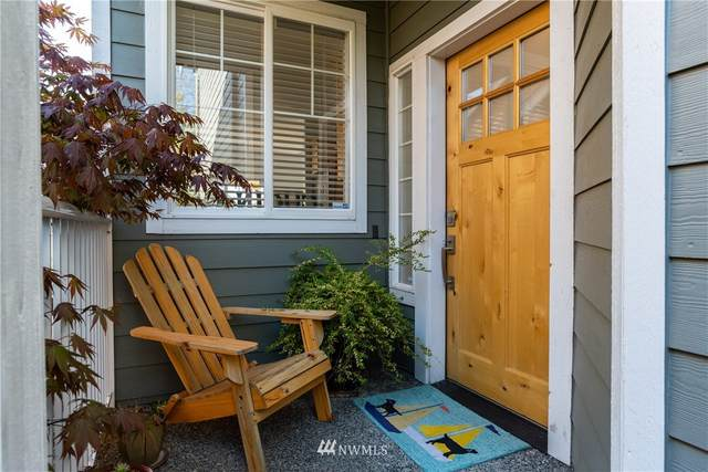 3318 Sussex Drive, Bellingham, WA 98226 (#1761343) :: Northwest Home Team Realty, LLC