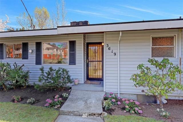 3619 NE 75th Street, Seattle, WA 98115 (#1761345) :: Northwest Home Team Realty, LLC