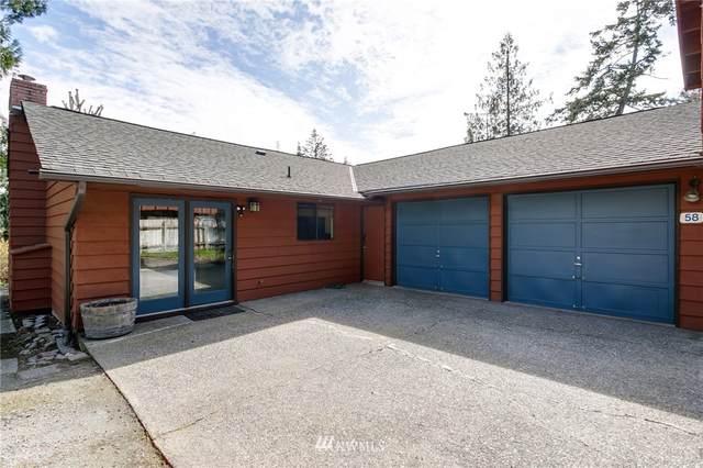 58 Swinomish Drive, La Conner, WA 98257 (#1761356) :: Better Properties Lacey