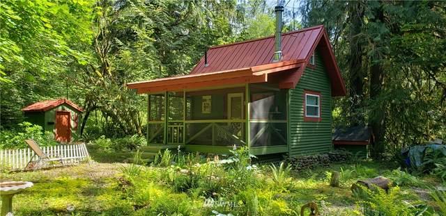 44677 Baker Lake Road, Concrete, WA 98237 (#1761359) :: Tribeca NW Real Estate