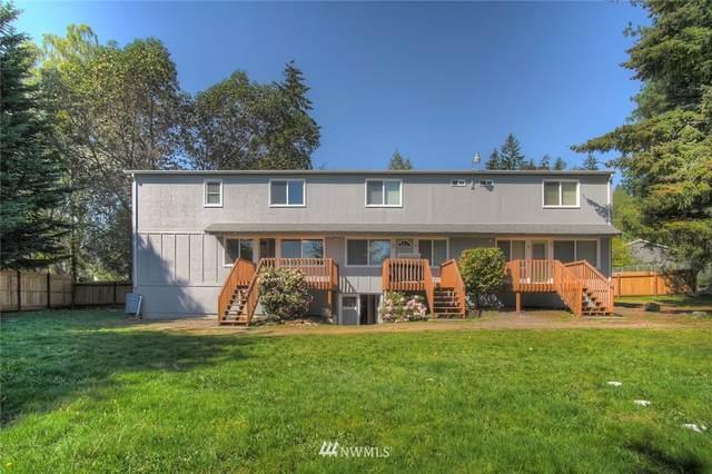 1937 NE 30th Street, Bremerton, WA 98310 (#1761394) :: Better Homes and Gardens Real Estate McKenzie Group