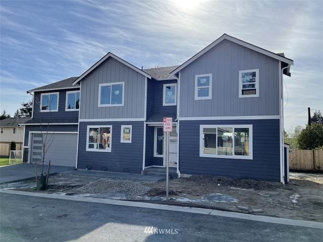 20808 9th Place W, Lynnwood, WA 98036 (#1761409) :: Ben Kinney Real Estate Team