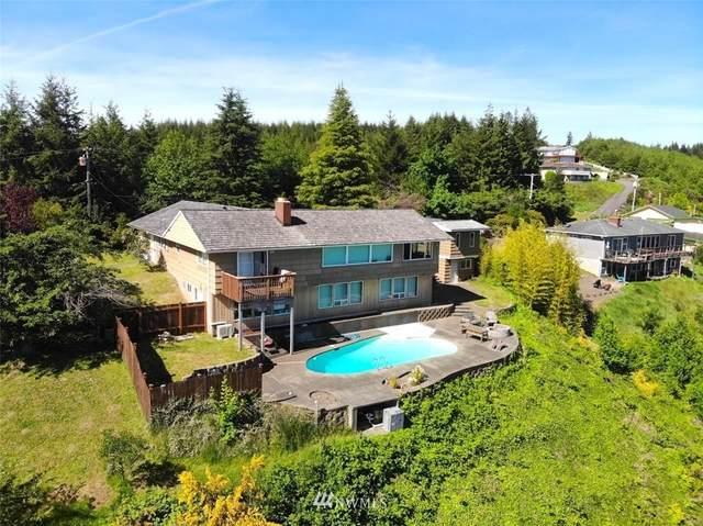 305 Wilder Hill Drive, Montesano, WA 98563 (#1761414) :: Northwest Home Team Realty, LLC