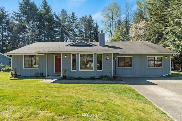 3523 Donnelly Drive SE, Olympia, WA 98501 (#1761420) :: Shook Home Group