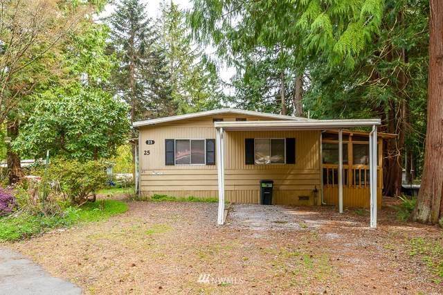 4915 Samish Way #25, Bellingham, WA 98229 (#1761428) :: Northwest Home Team Realty, LLC