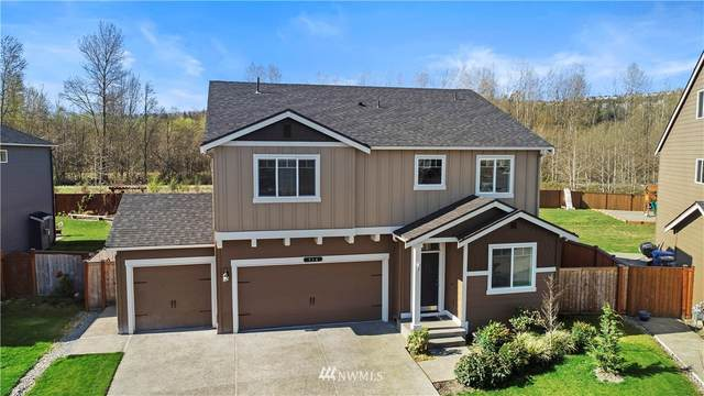 714 Williams Street NW, Orting, WA 98360 (#1761432) :: Tribeca NW Real Estate