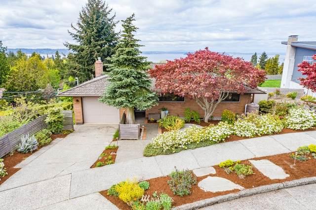 4052 SW Henderson Street, Seattle, WA 98136 (#1761439) :: Alchemy Real Estate