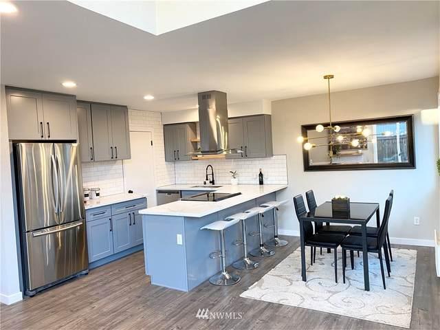 8443 25th Avenue SW C, Seattle, WA 98106 (#1761441) :: Alchemy Real Estate