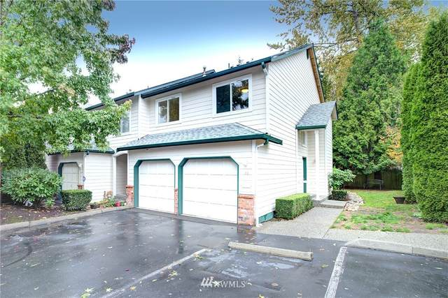 1131 115th Street SW J4, Everett, WA 98204 (#1761448) :: Shook Home Group