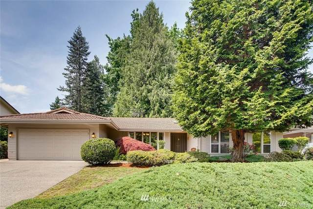 14838 SE 170 Street, Renton, WA 98058 (#1761451) :: Commencement Bay Brokers