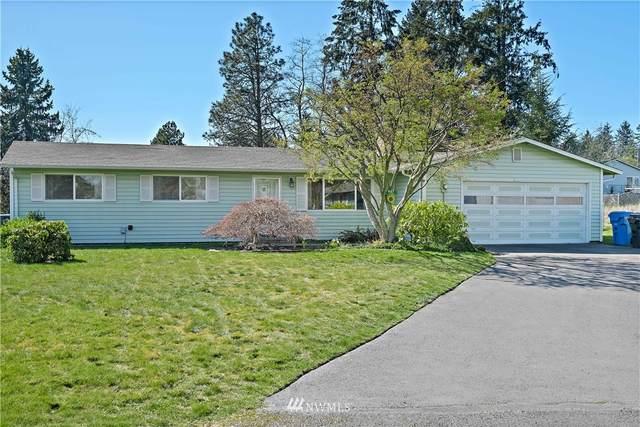 907 139th Street E, Tacoma, WA 98445 (#1761457) :: Shook Home Group