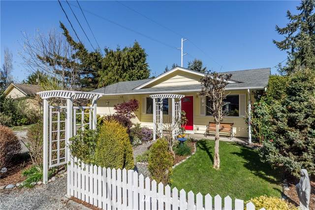 644 Parkside Drive, Port Townsend, WA 98368 (#1761459) :: Tribeca NW Real Estate