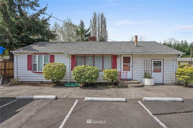 727 S Gold Street, Centralia, WA 98531 (#1761473) :: Northwest Home Team Realty, LLC