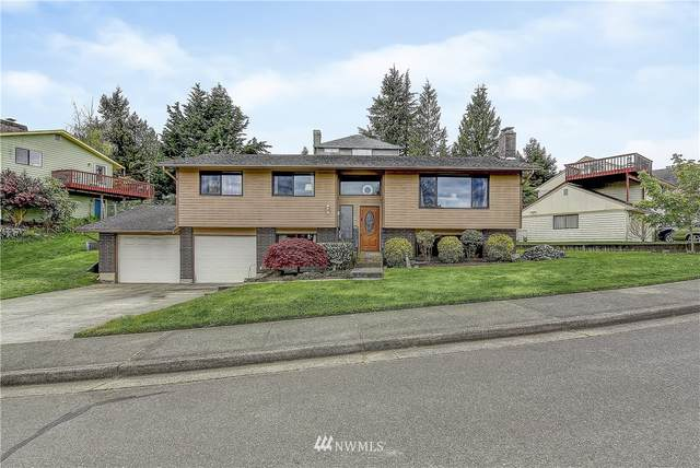 2918 Panaview Boulevard, Everett, WA 98203 (#1761481) :: Mike & Sandi Nelson Real Estate