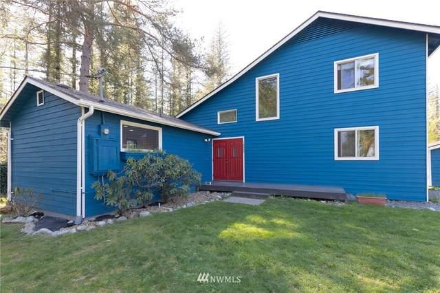 16800 405th Avenue SE, Gold Bar, WA 98251 (#1761493) :: Northwest Home Team Realty, LLC