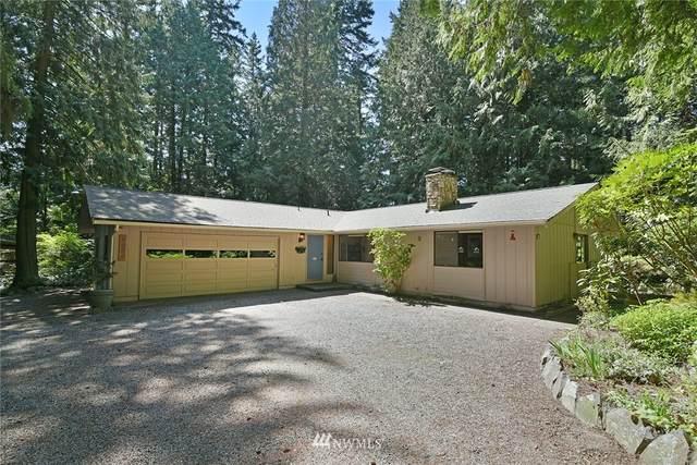 8055 NE Carriage Drive, Kingston, WA 98346 (#1761508) :: Icon Real Estate Group