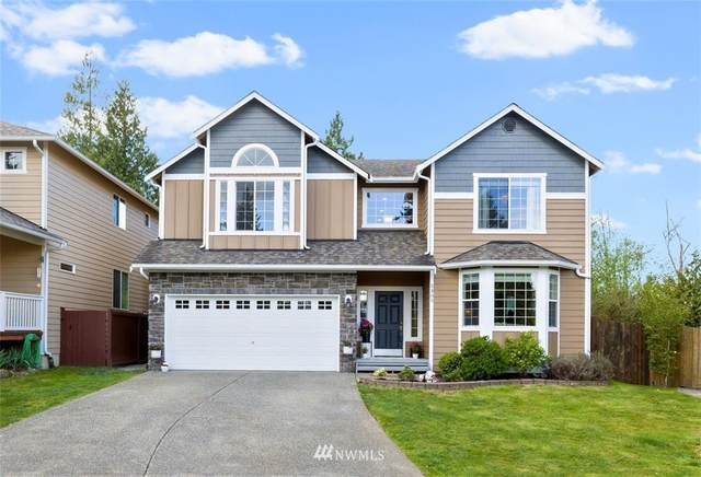 5305 117TH Street SE, Everett, WA 98208 (#1761535) :: Northwest Home Team Realty, LLC