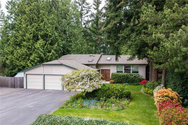 6231 SW 150th Place, Edmonds, WA 98026 (#1761542) :: Icon Real Estate Group