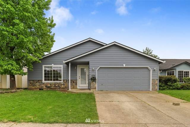 1807 NW 3rd Street, Battle Ground, WA 98604 (#1761544) :: Priority One Realty Inc.