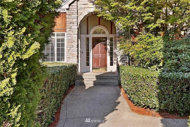 16248 205th Place SE, Renton, WA 98059 (#1761545) :: Alchemy Real Estate