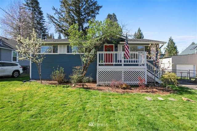 39781 SE Walnut Street, Snoqualmie, WA 98065 (#1761562) :: Better Homes and Gardens Real Estate McKenzie Group