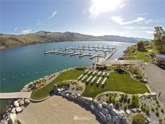 203 Bluebell Court, Chelan, WA 98816 (#1761576) :: Shook Home Group