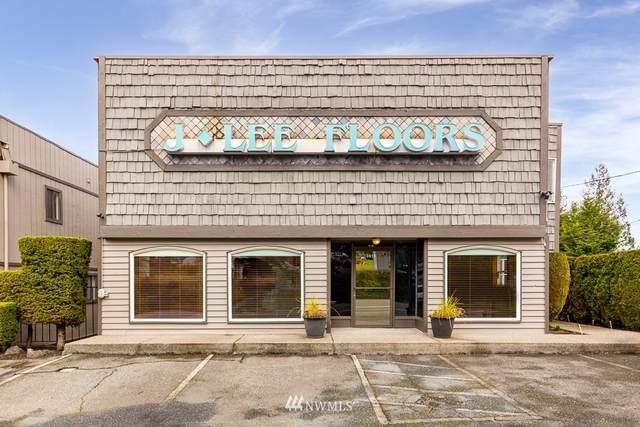 3615 W Mukilteo Boulevard, Everett, WA 98203 (#1761583) :: Provost Team | Coldwell Banker Walla Walla